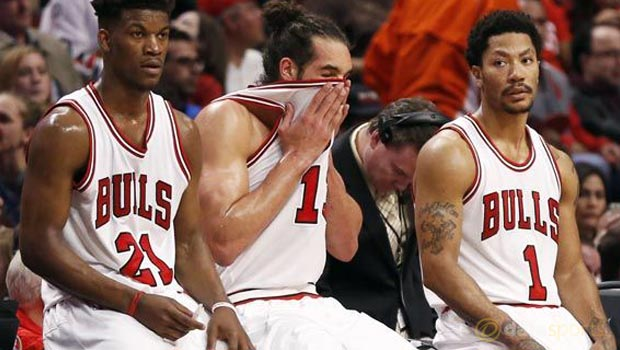 Chicago-Bulls-ace-Derrick-Rose