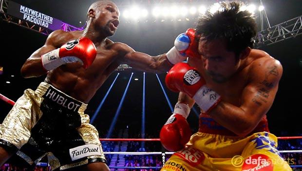 Floyd-Mayweather-beats-Manny-Pacquiao-boxing