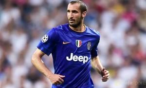Giorgio-Chiellini-Juventus
