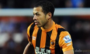 Hull-City-full-back-Liam-Rosenior
