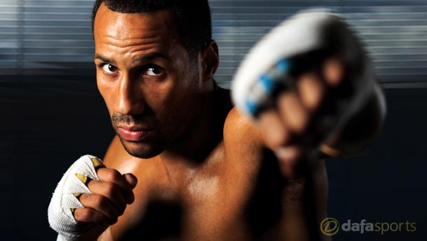 James-DeGale-Boxing