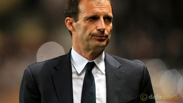 Juventus-manage-Massimiliano-Allegri