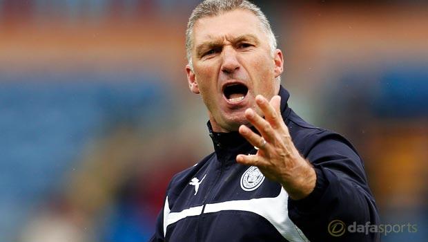 Leicester-City-boss-Nigel-Pearson