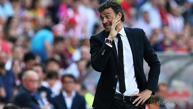 Luis-Enrique-Barcelona-boss