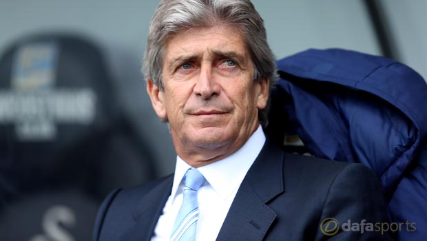 Manchester-City-boss-Manuel-Pellegrini
