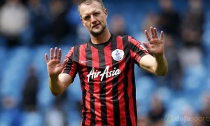 Manchester-City-v-Queens-Park-Rangers-Clint-Hill