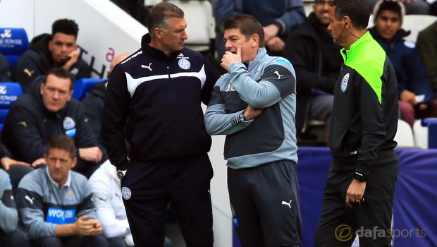 Nigel-Pearson-Leicester-City-3-0-Newcastle