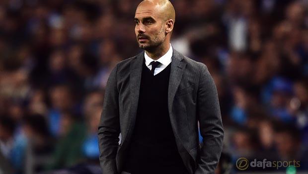 Pep-Guardiola-Bayern-Munich-Champions-League