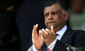 QPR-Chairman-Tony-Fernandes