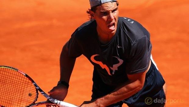 Rafael-Nadal-Tennis-atp