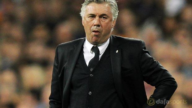Real-Madrid-coach-Carlo-Ancelotti