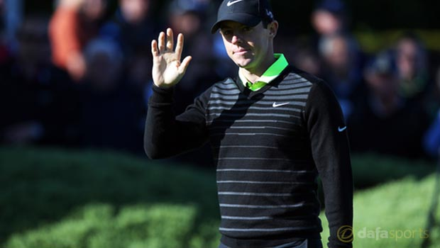 Rory-McIlroy-BMW-Championship-PGA-Tour-Golf