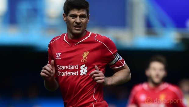Steven-Gerrard-Liverpool-to-La-Galaxy