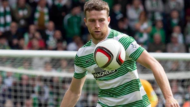 Adam-Matthews-Celtic