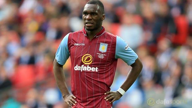 Aston-Villa-Christian-Benteke-FA-Cup-Finals