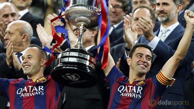 Barcelona-Copa-del-Rey-2015