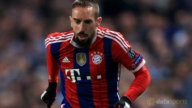 Bayern-Munich-Franck-Ribery-Bundesliga