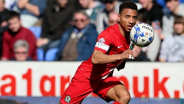 Blackburn-Rovers-Adam-Henley