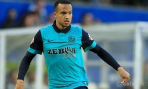 Blackburn-Rovers-Marcus-Olsson