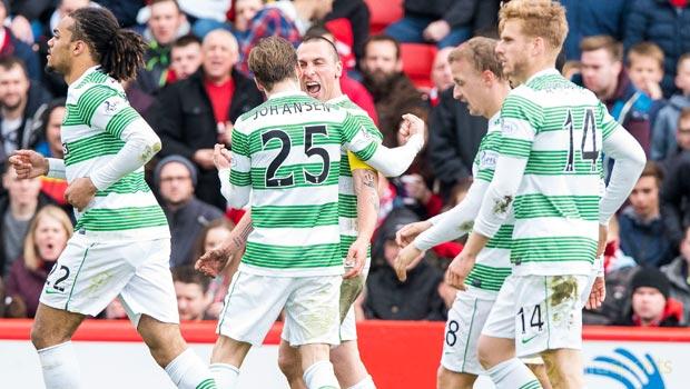 Celtic-Champions-League