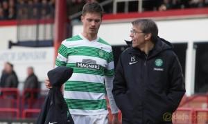 Celtic-full-back-Mikael-Lustig