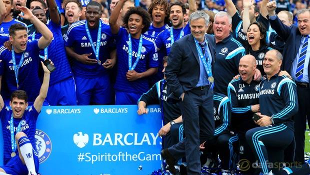 Chelsea-Premier-League-title-win-2015