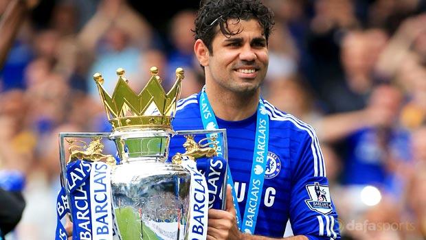 Diego-Costa-Chelsea-Premier-League