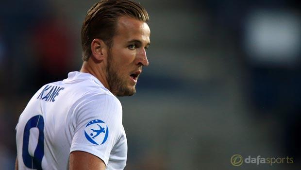 England-Harry-Kane