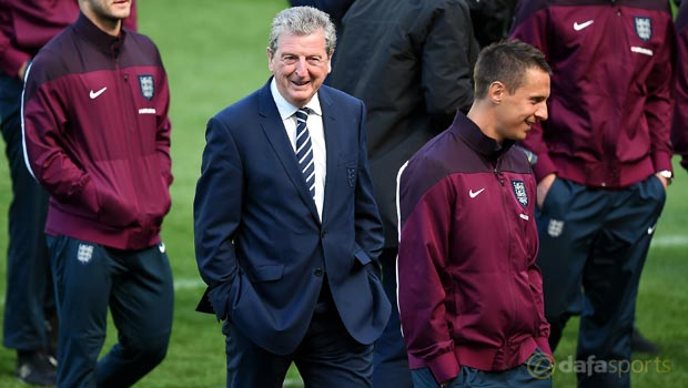 England-manager-Roy-Hodgson
