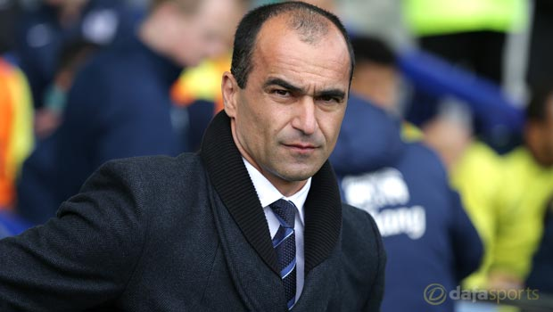 Everton-boss-Roberto-Martinez
