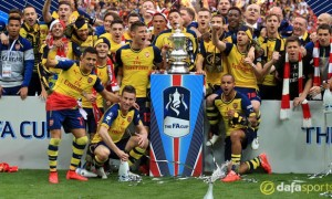 FA-Cup-final-Arsenal-4-0-Aston-Villa