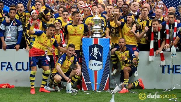 FA-Cup-final-Arsenal-4-0-Aston-Villa