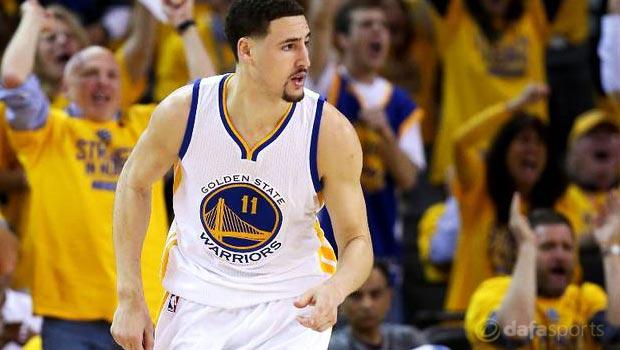 Golden-State-Warriors-Klay-Thompson-NBA-Finals