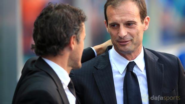 Juventus-manager-Massimiliano-Allegri