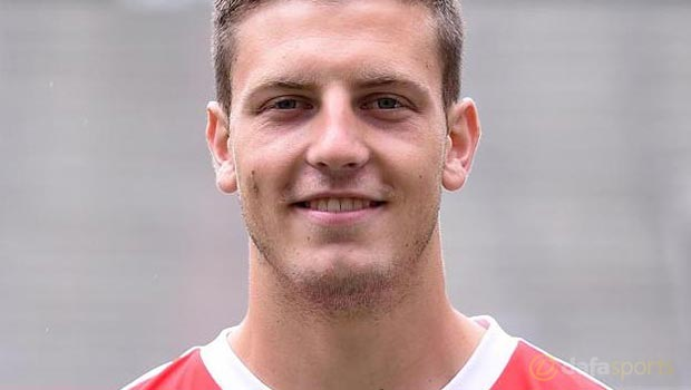 Kevin-Wimmer-to-Tottenham-Hotspur
