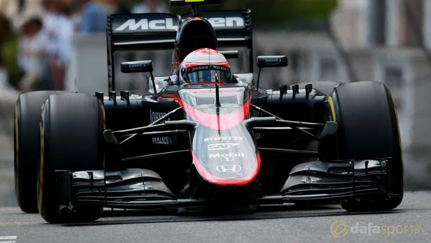 McLaren-Jenson-Button-Monaco-Grand-Prix-2015