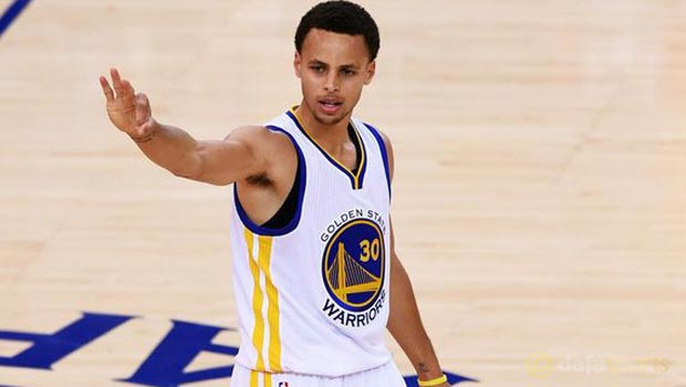 NBA-finals-game-3-Golden-State-Warriors-v-Cleveland-Cavaliers