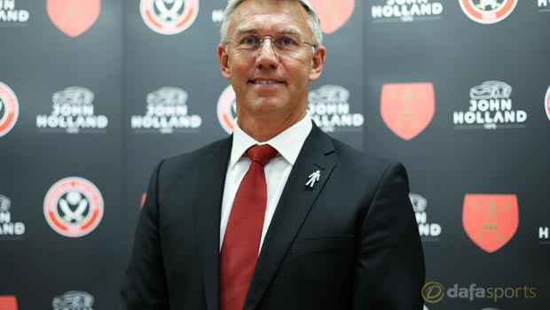 Nigel-Adkins-new-Sheffield-United-manager