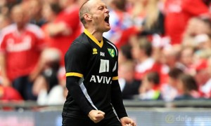 Norwich-City-manager-Alex-Neil-Championship-play-off-final