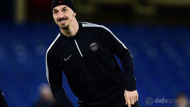 Paris-Saint-Germain-Zlatan-Ibrahimovic-Champions-League