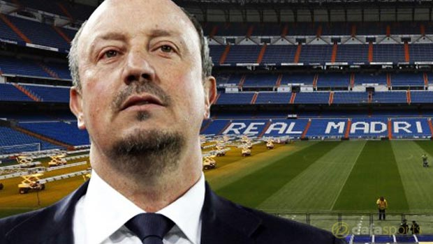 Real-Madrid-boss-Rafael-Benitez