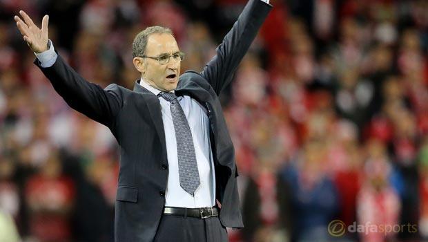 Republic-of-Ireland-manager-Martin-O-Neill