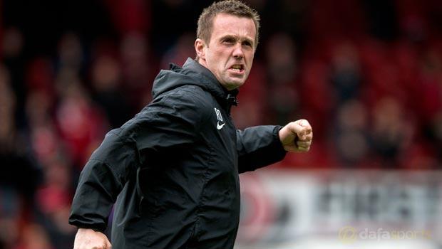 Ronny-Deila-Celtic-manager