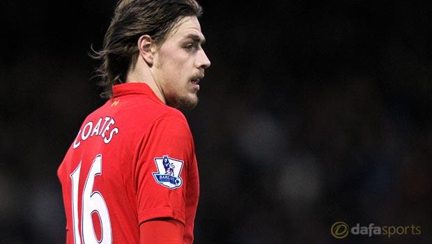 Sebastian-Coates-Liverpool