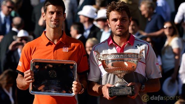 Stan Wawrinka-French-Open-win-over-Novak-Djokovic-