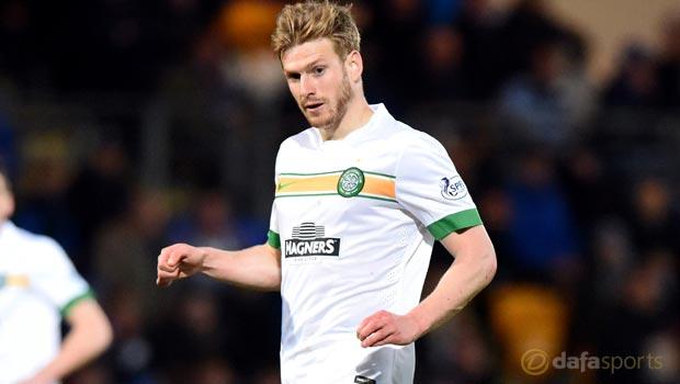 Stuart-Armstrong-Celtic-Champions-League