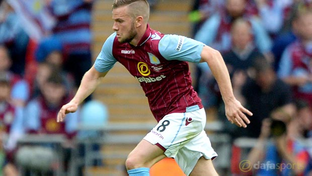 Tom-Cleverley-to-Everton