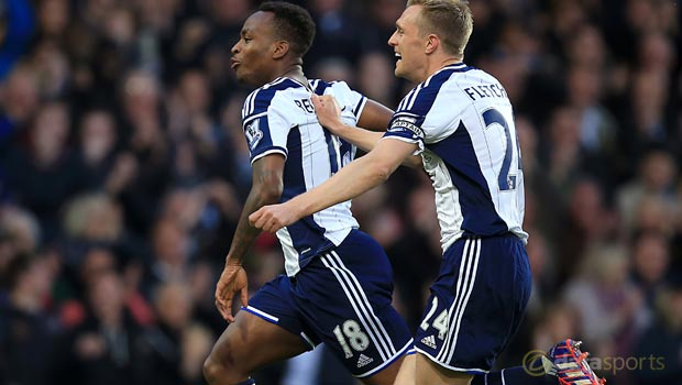 West-Bromwich-Albion-star-striker-Saido-Berahino