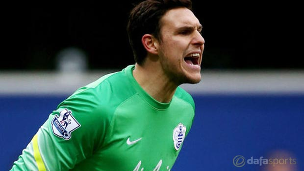 Alex-McCarthy-from-QPR-to-Crystal-Palace