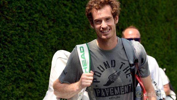 Andy-Murray-Wimbledon-Championships